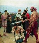 Николай Чудотворец из Миры в Ликии