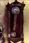 Часы (время)